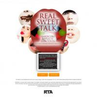 Real-sweet-talk-4